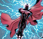 Max Eisenhardt (Earth-616) from Uncanny X-Men Vol 4 3 001