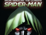 Miles Morales: Ultimate Spider-Man Vol 1 11