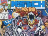 Mys-Tech Wars Vol 1 4
