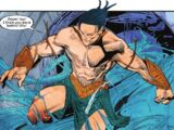 Namor (Earth-1610)