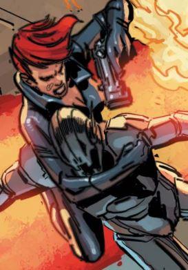 File:Natalia Romanova (Earth-21261) from Age of Ultron vs. Marvel Zombies Vol 1 1 0001.jpg