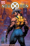 New X-Men Vol 1 151