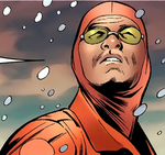 Nong (Earth-616) from Fantastic Four Vol 1 566 001