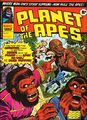 Planet of the Apes (UK) Vol 1 60.jpg
