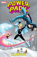 Power Pack Classic Vol 1 3
