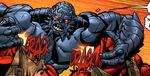 Richard Jones (Earth-TRN625) from Fall of the Hulks Red Hulk Vol 1 4 0001