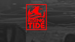 Rising Tide (Earth-199999) Logo 001