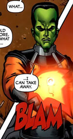 Samuel Sterns (Earth-TRN625) from Fall of the Hulks Red Hulk Vol 1 4 0001