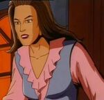 Sarah (Earth-92131) from X-Men The Animated Series Season 5 4 0001