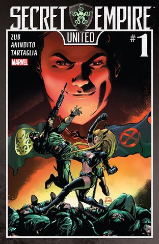 File:Secret Empire United Vol 1 1.jpg
