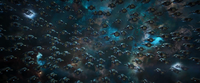 File:Sovereign Drone Ships from Guardians of the Galaxy Vol. 2 (film) 001.png