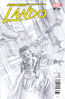 Star Wars Lando Vol 1 1 Alex Ross Sketch Variant