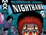 Supreme Power: Nighthawk Vol 1 3