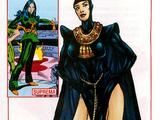 Susan Scarbo (Earth-616)