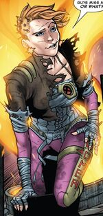 Tabitha Smith (Earth-91240) from Inferno Vol 1 4 001