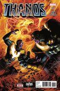 Thanos Vol 2 11