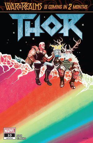Thor Vol 5 10