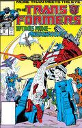 Transformers Vol 1 42