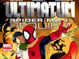 Ultimatum: Spider-Man Requiem Vol 1 2