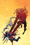 Venom Vol 2 34 Textless