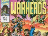Warheads Vol 1 10