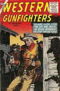 Western Gunfighters Vol 1 20