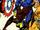 Wolfsbane (Doppelganger) (Earth-616)