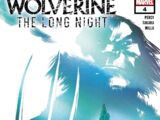 Wolverine: The Long Night Adaptation Vol 1 4