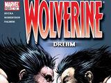 Wolverine Vol 3 12