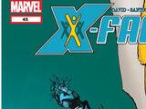 X-Factor Vol 3 45