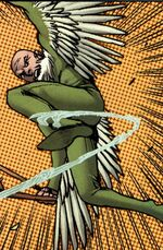 Adrian Toomes (Earth-602636) from Mary Jane Homecoming Vol 1 3 0001
