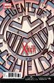 All-New X-Men Vol 1 31 Agents of S.H.I.E.L.D. Del Mundo Variant.jpg