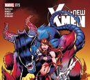 All-New X-Men Vol 2 15