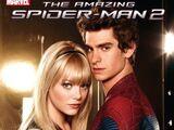 The Amazing Spider-Man 2: Prelude TPB Vol 1 1