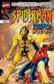 Amazing Spider-Man Vol 1 440.jpg