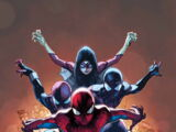Amazing Spider-Man Vol 3 9