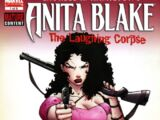 Anita Blake: The Laughing Corpse - Book One Vol 1 1