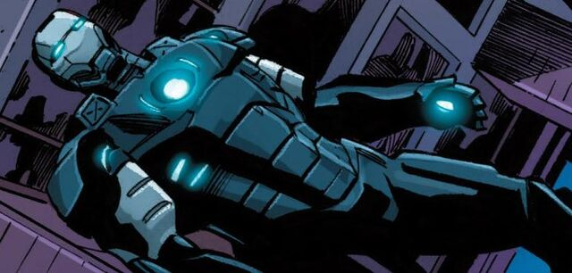 File:Anthony Stark (Earth-616) from Iron Man Vol 5 19 002.jpg