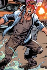 Austin Deprez (Earth-616) from All-New X-Men Vol 2 1 001
