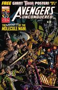 Avengers Unconquered Vol 1 31