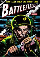 Battlefield Vol 1 11