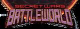 Battleworld (2015) logo1