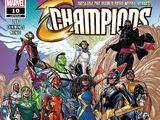 Champions Vol 3 10
