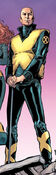 Charles Xavier (Earth-616) from New X-Men Vol 1 132 0001