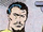Corrigan (Earth-616) from Captain America Vol 1 276 001.png