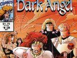 Dark Angel Vol 1 13