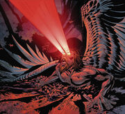 Dark X-Men The Beginning Vol 1 1 page 6 Calvin Rankin (Earth-616)