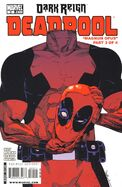 Deadpool Vol 4 9