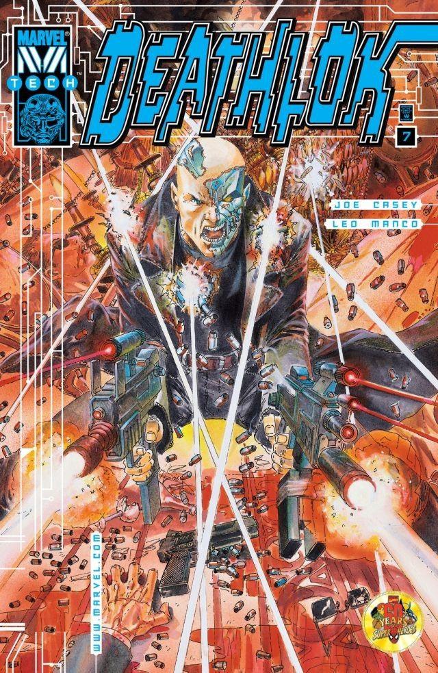 Deathlok Vol 3 7.jpg