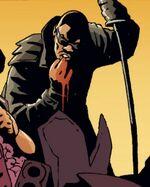 Eric Brooks (Earth-11080) Marvel Universe Vs. The Avengers Vol 1 4 001